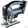 Kép 1/5 - Festool Akkus szúrófűrész, PSBC 420 Li EB-Basic