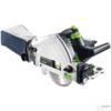 Kép 1/2 - Festool Akkus merülőfűrész, TSC 55 Li REB-Basic