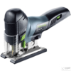Kép 1/7 - Festool Akkus szúrófűrész, PSC 420 Li EB-Basic