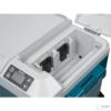 Kép 5/6 - Makita DCW180Z akkus hűtő és melegentartó láda 18V LXT (12V/24V 230V)