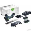 Kép 7/7 - Festool Akkus szigetelőanyag fűrészek ISC 240 Li 3,1 EBI-Compact