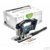 Kép 5/5 - Festool Akkus szúrófűrész, PSBC 420 Li EB-Basic