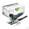 Kép 7/7 - Festool Akkus szúrófűrész, PSC 420 Li EB-Basic