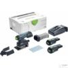 Kép 2/2 - Festool Akkus vibrációs csiszoló RTSC 400 Li 3,1 I-Plus