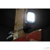 Kép 6/7 - Festool Munkalámpa, KAL II EU