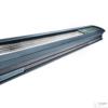 Kép 4/7 - Festool Kontroll-lámpa, STL 450-Set