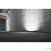 Kép 5/7 - Festool Kontroll-lámpa, STL 450-Set