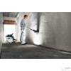 Kép 3/7 - Festool Kontroll-lámpa, STL 450-Set