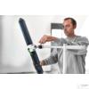 Kép 6/7 - Festool Kontroll-lámpa, STL 450-Set