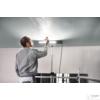 Kép 2/7 - Festool Kontroll-lámpa, STL 450-Set