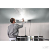 Kép 2/7 - Festool Kontroll lámpa, STL 450