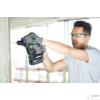 Kép 4/6 - Festool Akkus fúrókalapács BHC 18 Li 5,2 I-Plus