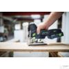 Kép 3/3 - Festool Akkus szúrófűrész, PSC 420 HPC4,0 EBI-Set