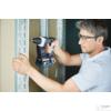 Kép 2/7 - Festool Akkus szárazépítési csavarbehajtó, DWC 18-2500 Li-Basic