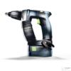 Kép 4/7 - Festool Akkus szárazépítési csavarbehajtó, DWC 18-2500 Li-Basic