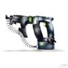 Kép 5/7 - Festool Akkus szárazépítési csavarbehajtó, DWC 18-4500Li3,1-Compact