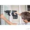 Kép 2/7 - Festool Akkus szárazépítési csavarbehajtó, DWC 18-4500Li3,1-Compact