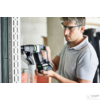 Kép 6/7 - Festool Akkus szárazépítési csavarbehajtó, DWC 18-2500 Li-Basic