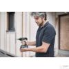 Kép 2/5 - Festool Akkus gépszet, T 18+3/PSC 420 HPC I-Set