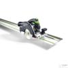 Kép 5/7 - Festool Akkus kézi billenőbúrás körfűrész HKC 55 Li EB-Basic-FSK 420