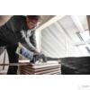 Kép 3/7 - Festool Akkus kézi billenőbúrás körfűrész HKC 55 Li EB-Basic-FSK 420