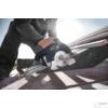 Kép 2/7 - Festool Akkus kézi billenőbúrás körfűrész HKC 55 Li EB-Basic-FSK 420