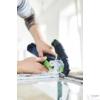 Kép 5/6 - Festool Akkus oszcilláló kéziszerszám OSC 18 Li E-Basic VECTURO