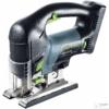 Kép 1/2 - Festool Akkus szúrófűrész, PSBC 420 EB-Basic