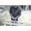 Kép 3/7 - Festool Akkus szúrófűrész, PSC 420 Li EB-Basic