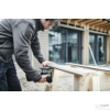 Kép 2/7 - Festool Akkus szúrófűrész, PSC 420 Li EB-Basic
