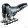 Kép 1/3 - Festool Akkus szúrófűrész, PSC 420 EB-Basic