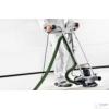 Kép 3/7 - Festool Renováló maró, RG 150 E-Set DIA HD