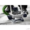 Kép 6/7 - Festool Renováló maró, RG 150 E-Set DIA HD