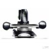 Kép 4/7 - Festool Renováló maró, RG 150 E-Set DIA HD