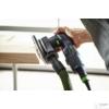 Kép 3/7 - Festool Akkus vibrációs csiszoló, RTSC 400 Li-Basic