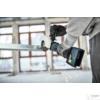 Kép 2/7 - Festool Akkus sarokcsiszoló AGC 18-125 Li EB-Basic