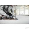 Kép 3/7 - Festool Akkus sarokcsiszoló AGC 18-125 Li EB-Basic