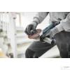 Kép 4/7 - Festool Akkus sarokcsiszoló AGC 18-125 Li EB-Basic