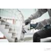 Kép 5/7 - Festool Akkus sarokcsiszoló AGC 18-125 Li EB-Basic