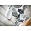Kép 6/7 - Festool Akkus sarokcsiszoló AGC 18-125 Li EB-Basic
