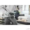 Kép 3/7 - Festool Akkus gyémántvágó DSC-AGC18-125 LiEB-Basic
