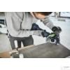 Kép 5/7 - Festool Akkus gyémántvágó DSC-AGC18-125 LiEB-Basic