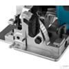 Kép 5/19 - Makita DHS660Z 18V LXT Li-ion BL ADT 165mm körfűrész Z