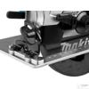 Kép 10/19 - Makita DHS660Z 18V LXT Li-ion BL ADT 165mm körfűrész Z