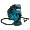 Kép 8/16 - Makita DMP180Z 18V LXT Li-ion pumpa Z