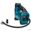 Kép 4/16 - Makita DMP180Z 18V LXT Li-ion pumpa Z
