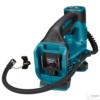 Kép 13/16 - Makita DMP180Z 18V LXT Li-ion pumpa Z