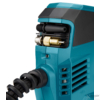 Kép 10/16 - Makita DMP180Z 18V LXT Li-ion pumpa Z