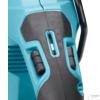 Kép 11/20 - Makita JR001GZ 40V max XGT Li-ion BL orrfűrész Z géptest