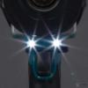 "Kép 4/7 - Makita DTW1001RTJ 18V LXT Li-ion BL 1050Nm ütvecsavarbehajtó 3/4"" 2x5,0Ah"